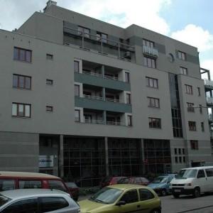 bud-miesz-8